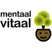 mentaal-vitaal
