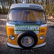 moodcamper